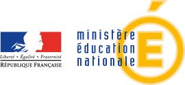 Education national