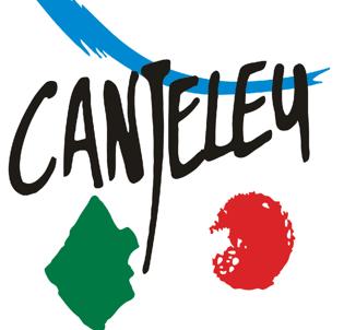 CANTEULEU